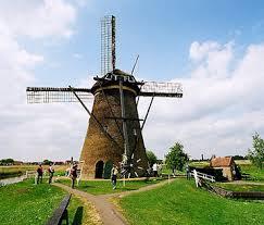 molendijk