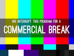 commercialbreak