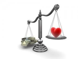 lovebalans