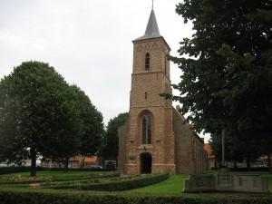 serooskerke