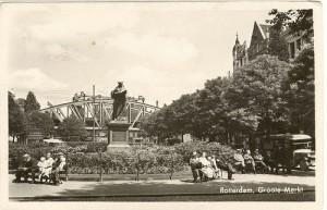 standbeeld_erasmus_rotterdam