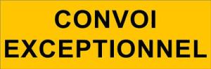 convoi1