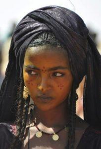 tuareg6