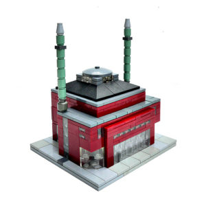 moskeelego