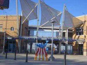 richmond-county-bank-ballpark