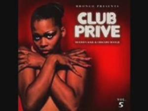 clubprive1