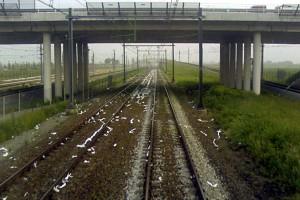railswc