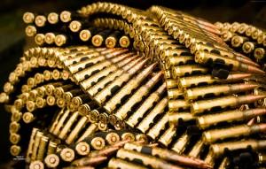kogels 3